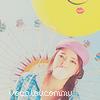 VocalouCommunity
