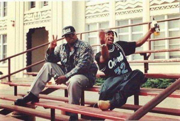 2pac une vrai legande du rap us