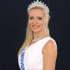 Romane Komar - Miss Limousin 2016