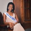 Ruth Briquet - Miss Guyane 2017