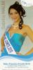 Sabrina Halm - Miss Franche Comté 2010