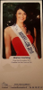 Marion Castaing - Miss Roussillon 2010