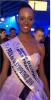 Aude Destour - Miss Limousin 2018