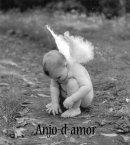 Photo de anjo-d-amor