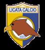 Li-ca-ta-2009