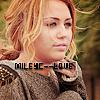 MileyC--love