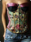 Photo de selling-clothes