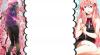 52- vocaloid 3