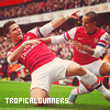 TropicalGunners
