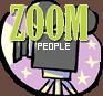 Photo de ZOOM-PEOPLE