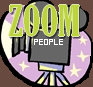 ZOOM-PEOPLE