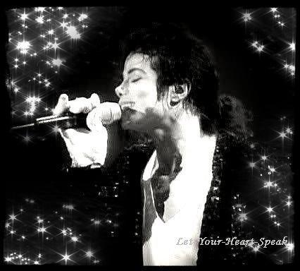 """""""Les anges ne sont pas supposés vivre sur Terre, mais merci d'avoir essayé Michael"""""""