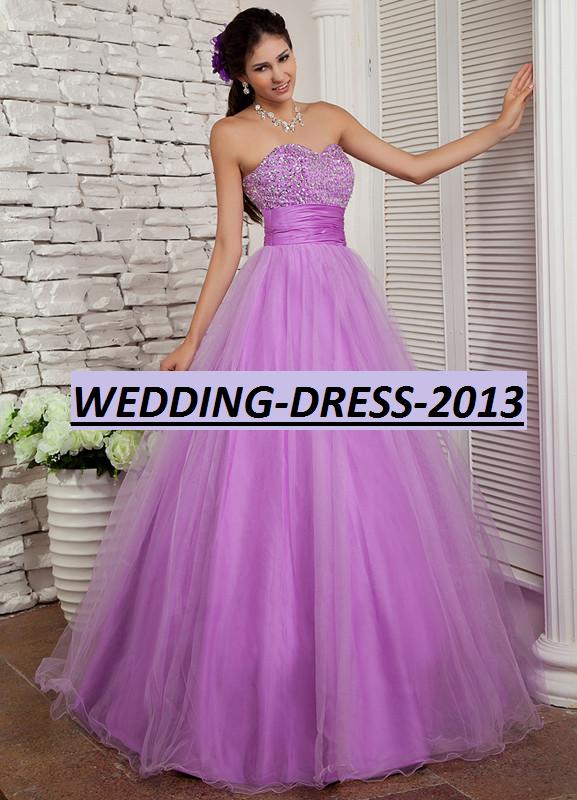 Robe de mariée - PRINCESSE- 150¤
