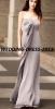 Robe de soirée - BUSTIER NOEUD - 45¤