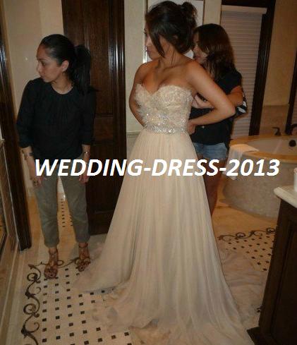Robe de mariée et soirée - KIM KARDASHIAN 2 - 145¤