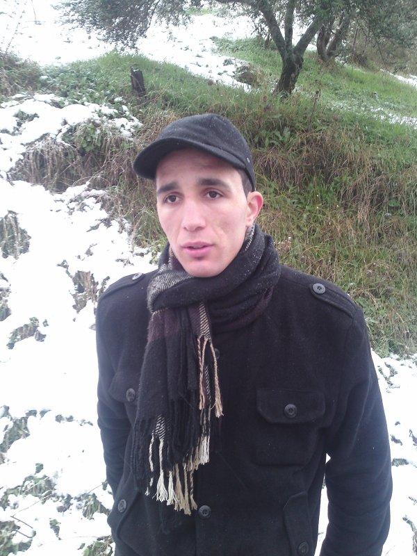 App5c Zoran