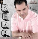 Photo de Cheb-Reda-OffiCieL