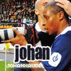 JohanxAudel
