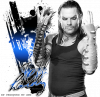 boss1-jeff-hardy