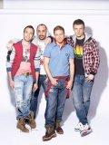 Photo de backstreetboys-kech
