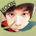 Photo de B1A4-Source