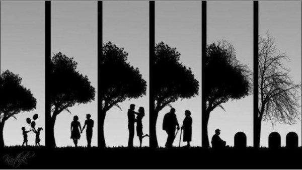L'Amour Avec Unn Grand A! Ana <3 (;