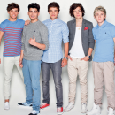 Photo de vas-happenin-1direction