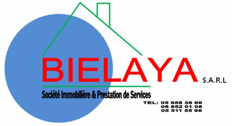 Blog de bielaya-immobilierSIB