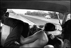 Quand un amour.