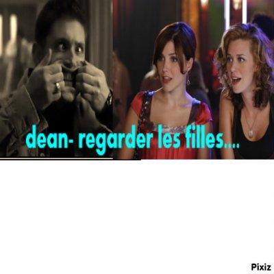 Episode 6- rapprochement....