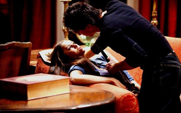 Saison 2- Episode 13: Et si Sofia était Catherine..