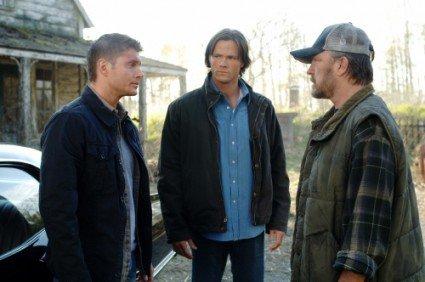 Saison 2- Episode 18: Klaus doit mourir et tout le monde sera sauvé..