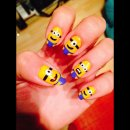 Pictures of nail-art-01