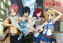 Photo de FairyTail-FictionRP
