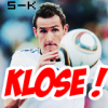 Speed-Klose