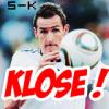 Speed-Klose