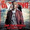 Soprano feat Degom & Yak - Sale Sud Anthem