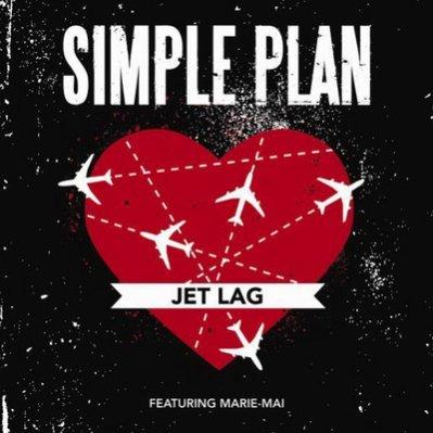 Jet lag (2011)
