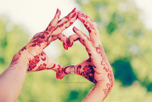 CoeuuuR pour vous   :)   ;)