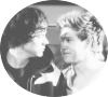 DarkNarry