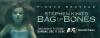 Bag of Bones.