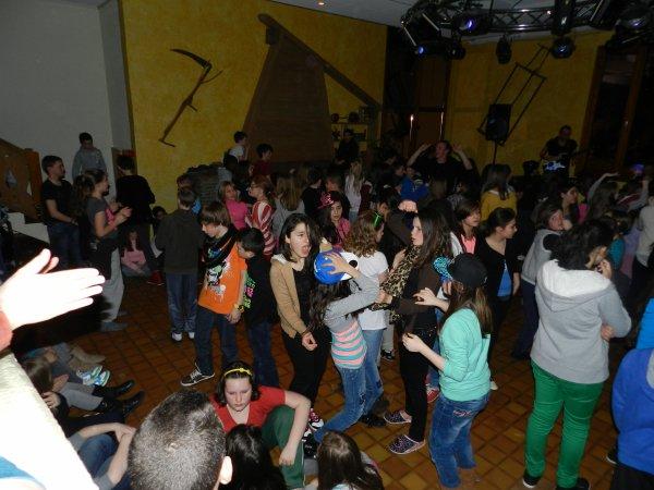Blog de sart-allet-gilly - Ecole communale de Gilly Sart ...