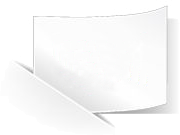 PACK TEXTUTRE : PAPIERS PNG BY GRAPHFACTORY (3 Images) PACK TEXTUTRE : PAPIERS PNG BY GRAPHFACTORY (3 Images)PACK TEXTUTRE : PAPIERS PNG BY GRAPHFACTORY (3 Images)