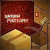 Photo de GraphFactory