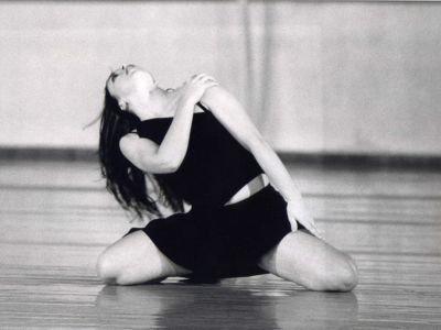 Ma passion, la danse ! *.* ♥