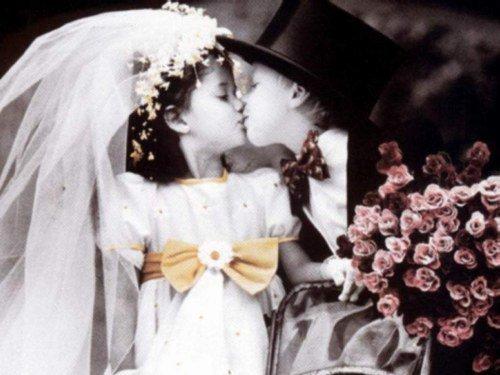 Les histoires d'amours sa prend ton c½ur et après il te le nique.. </3