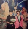 . ▬19 novembre 2011 : Aujourd'hui, je ne savais pas vraiment quoi faire donc j'ai feuilleter les pages du Télé Cable Sat ( programme télé ) #mavie. Puis, j'ai fini par trouver quelques photo de monsieur Bieber, je me suis permis de prendre quelques photos jeter un coup d'oeil!  .