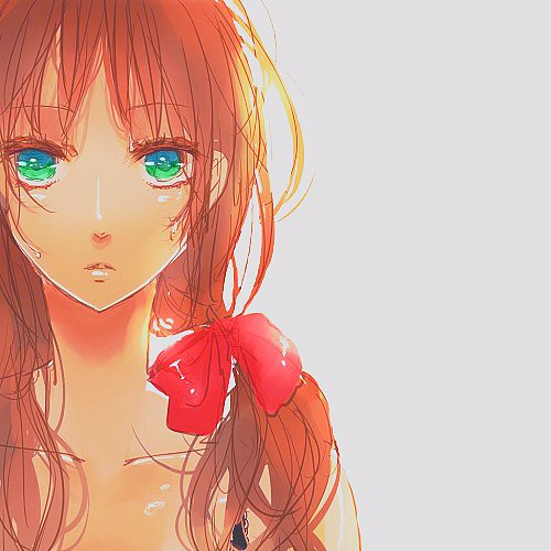 Personnage RP ~