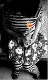 Photo de x3-princess-fashion60-x3