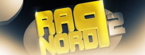 WWW.RAP2NORD.TV <<<<< Bienvenue sur Mon Site :)